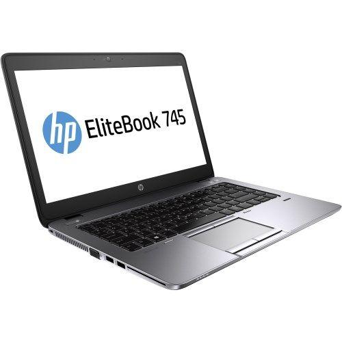 elitebook