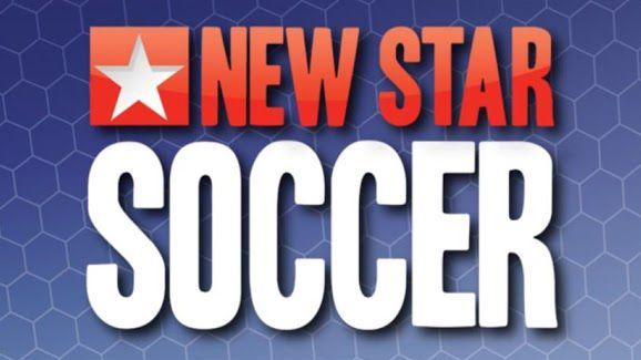 NewStar Soccer