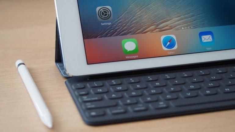 iPad Pro 9 7 release date, news and features – Techero – Geek's Hero