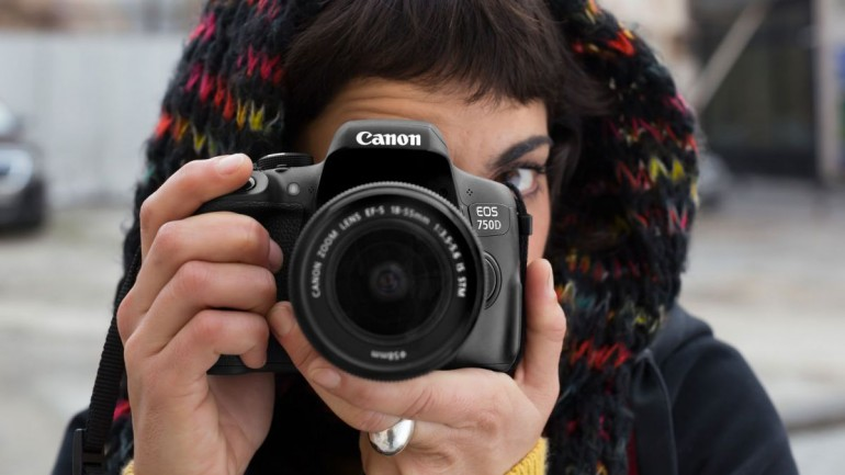 Image result for Best entry-level DSLRs 2016: What to look for and which to buy