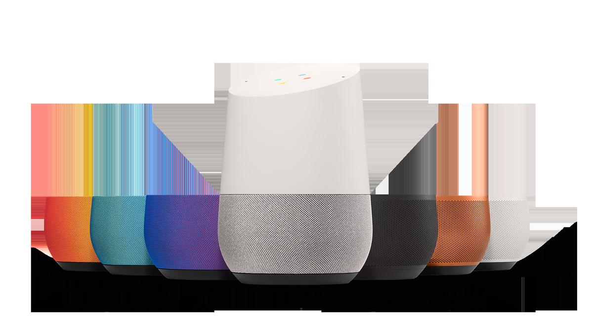 Google Home Review – Techero – Geek\'s Hero Number one