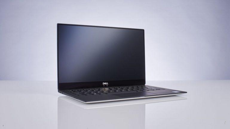 04e13799898 Dell XPS 13 Developer Edition 9370 review – Techero – Geek's Hero ...