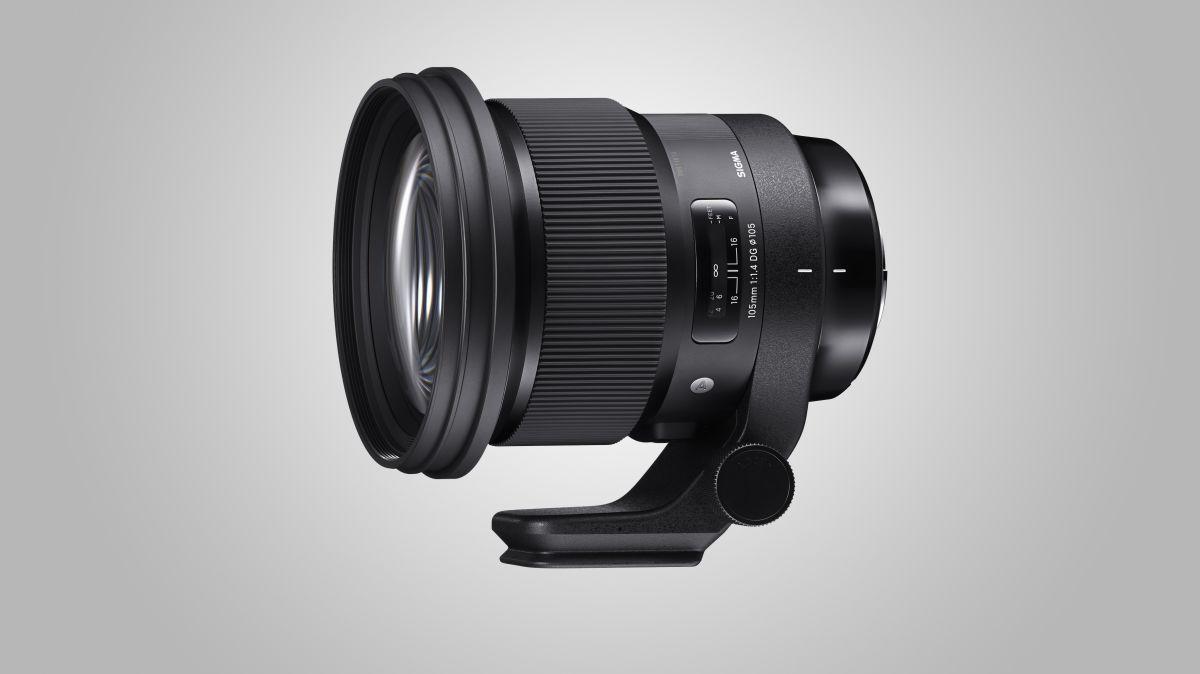 Sony FE 50mm F1.8 Lens Test (Photozone): Captain Slow