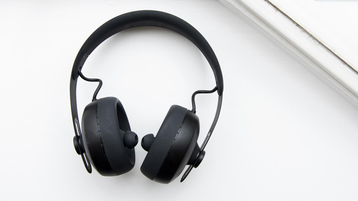 231d410a088 Nuraphone review: Brilliantly clever headphones that now come with ...
