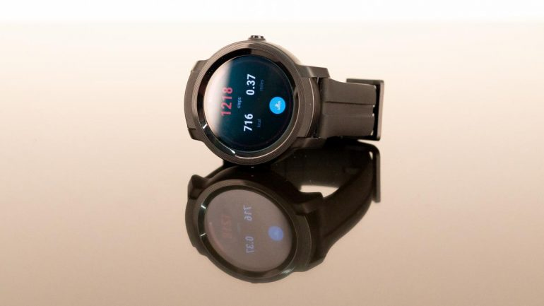 Mobvoi TicWatch E2 review: The best budget Wear OS