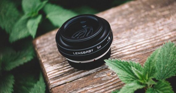Canon C200 Crm Download