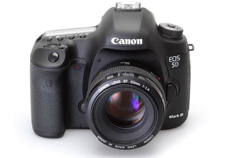 Canon_5d_mark3